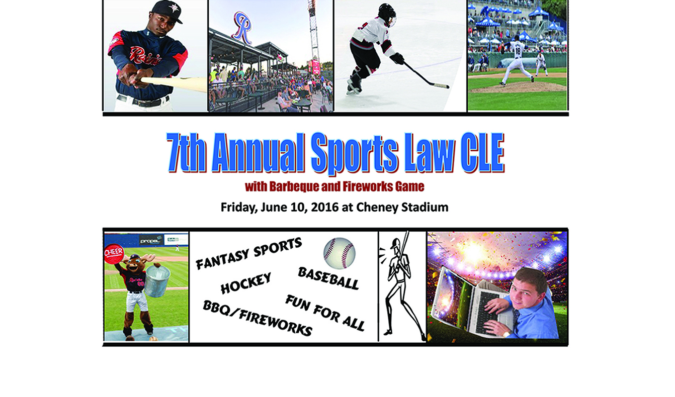 2016 Annual Sports Law CLE-slideshow4