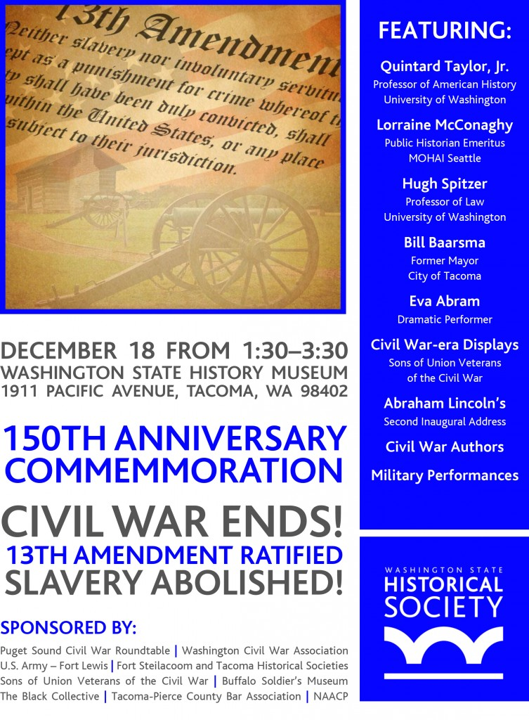 2015 Civil War Flyer