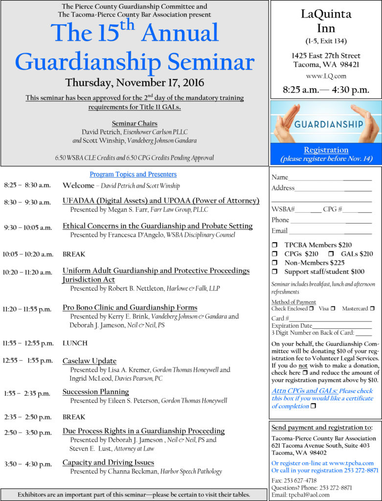 2016-guardianship-cle