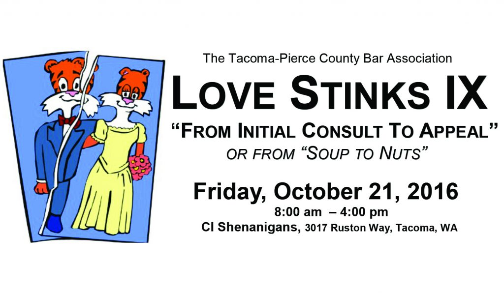 2016 Love Stinks CLE-social
