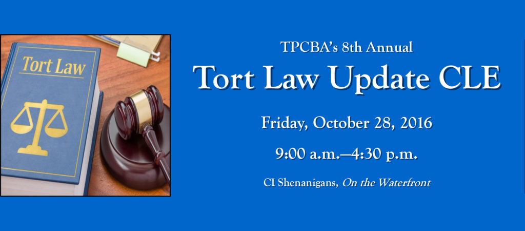 2016-tort-law-cle-social