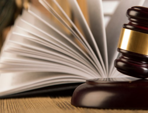 Swearing in Ceremony for New Attorneys - April 26 4:00 pm